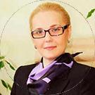 "Карпова Светлана Анатольевна, Директор  ТОО ""ЭлектроКласс KZ"""